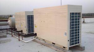 哈尔滨中央空调回收,二手空调回收
