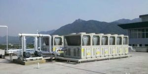 哈尔滨商用空调回收,废旧空调回收