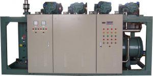 哈尔滨二手溴化锂空调回收