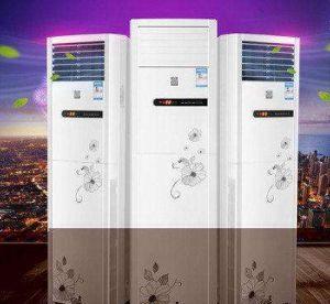 哈尔滨柜机空调回收,品牌空调回收