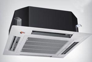 高价回收电脑液晶显示屏酒店宾馆、空调、铜铝铁金属等