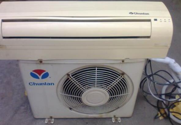 空调行业:迎接新十年的质变