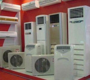 柜机\挂机空调回收