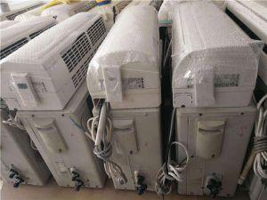 哈尔滨空调回收,废旧空调回收,二手空调回收